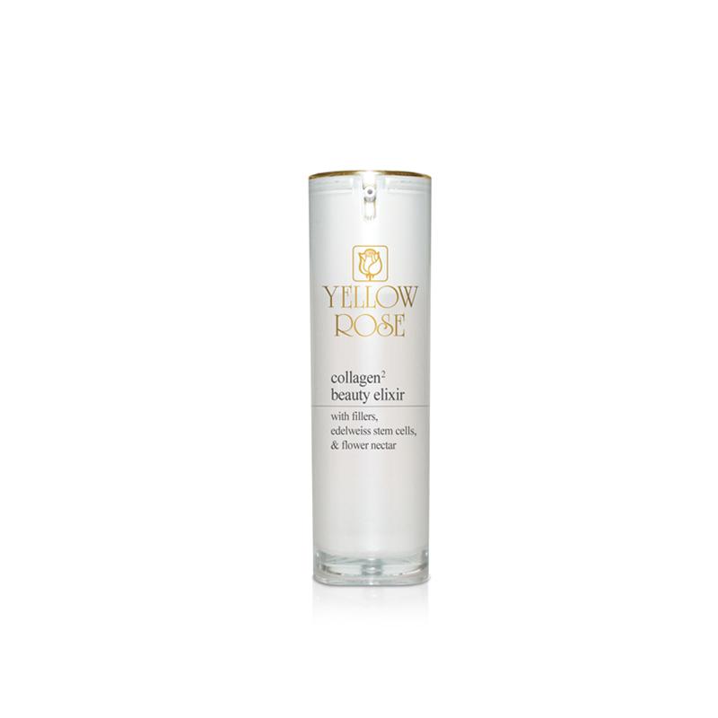 Collagen ráncfeltöltő hatású Beauty Elixir
